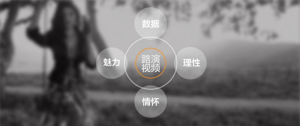 路演视频(图2)